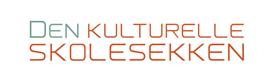 Den kulturelle Skolesekken - Sandefjord kommune